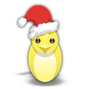 Cuckoo Sleigh Bells icon